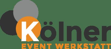 kölner_event_wekstatt_logo