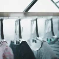 【冬のお悩み】洗濯物を早く乾かすためには? 賢い乾かし方4つ