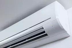 エアコンが故障したらどう対処する?