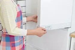 なんでも冷蔵庫はNG! 常温保存をすべき野菜