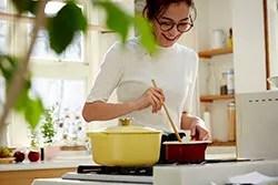 【料理初心者必見】包丁を使わない簡単おいしいレシピ4つ