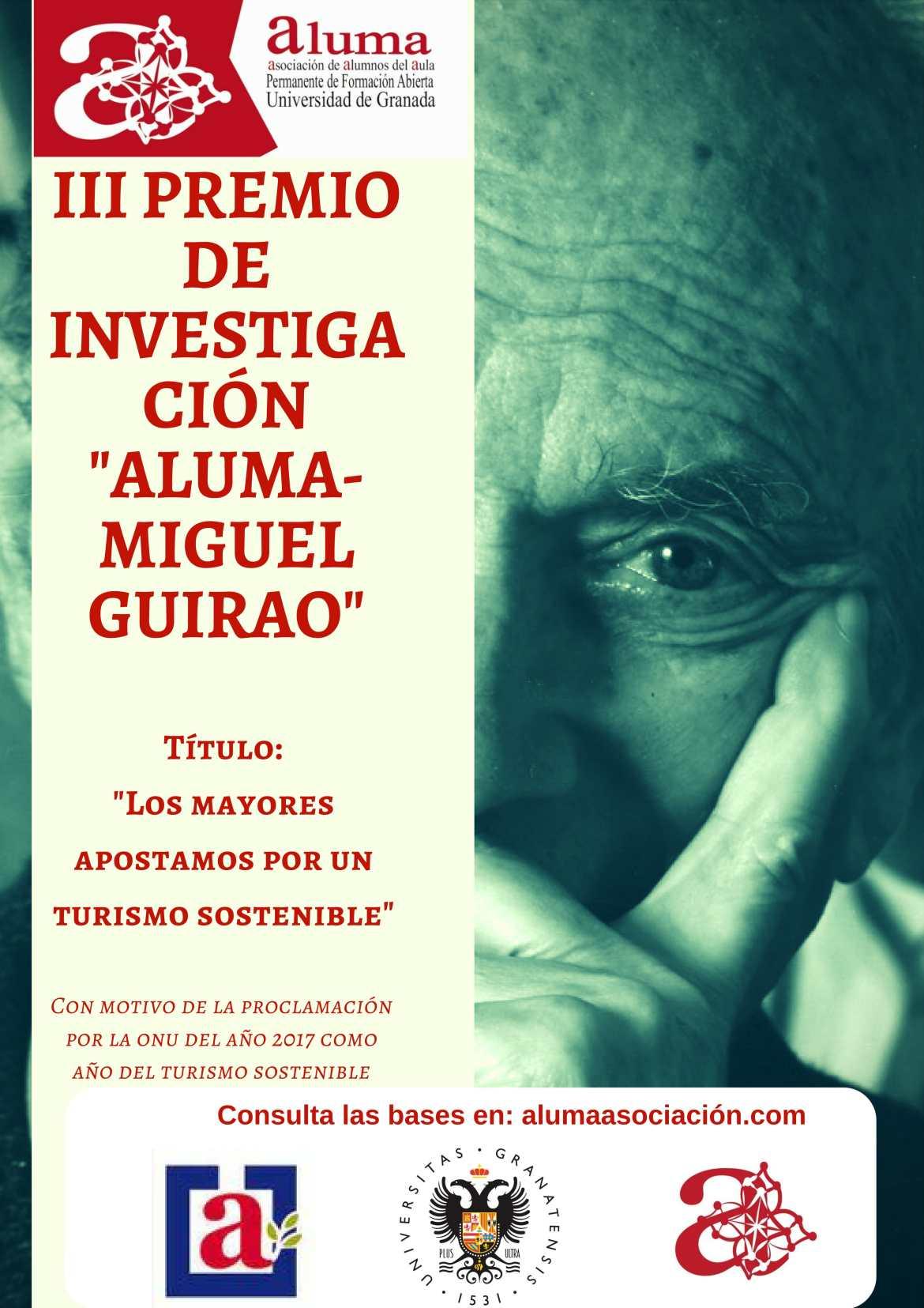 III Premio de Investigación -aluma-miguel guirao--1