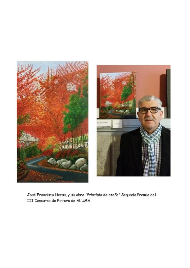 José Francisco Heras-001