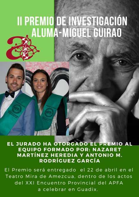 premiados-ii-p-miguel-guirao-1
