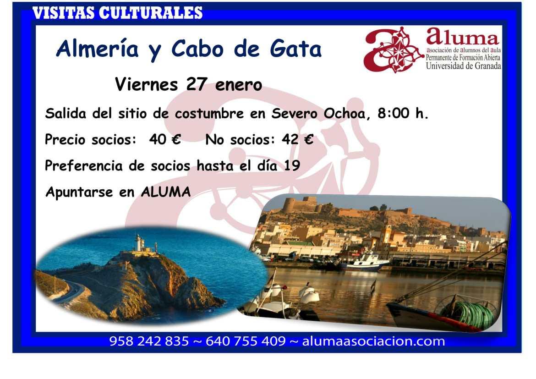 almeria-1