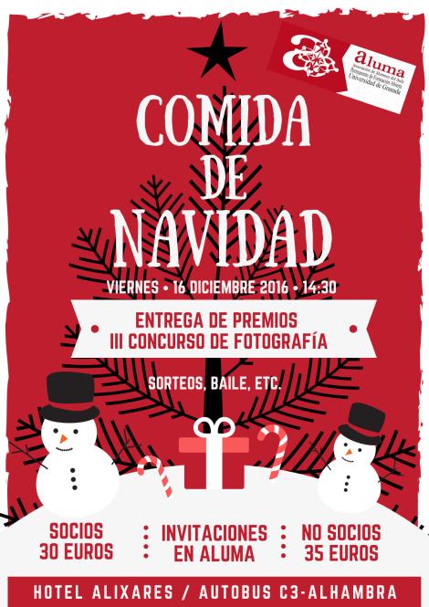 cartel-comida-navidad-2016