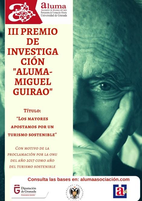 III Premio de Investigación -aluma-miguel guirao- (3)-001