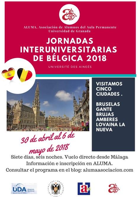 Jornadas interuniversitarias de Bélgica (3)-001