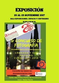 Exposición Fotografía -001