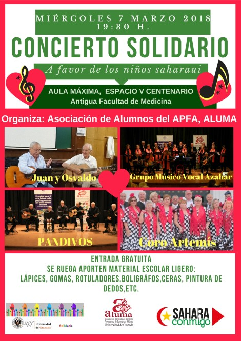 Concierto solidario Niños Saharaui 2018 (2)-001