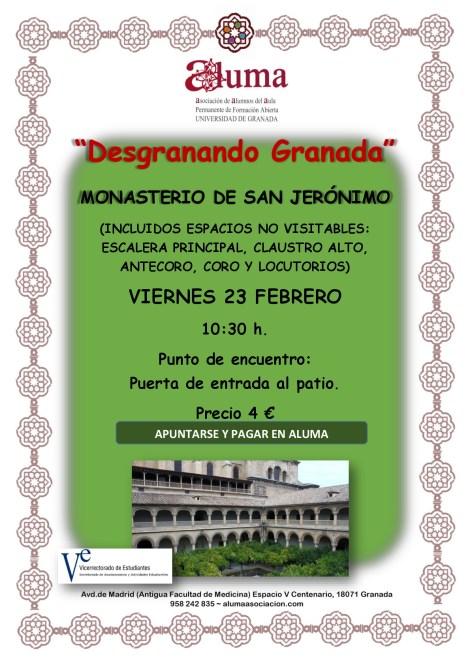 Monasterio de San Jerónimo-001 (1)