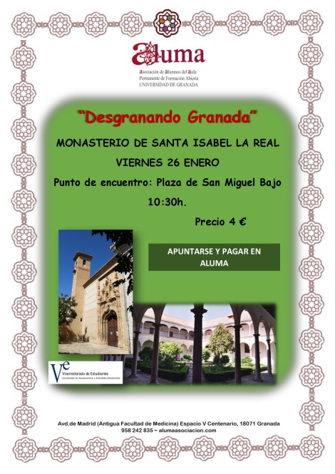 SANTA ISABEL LA REAL-001 (1)