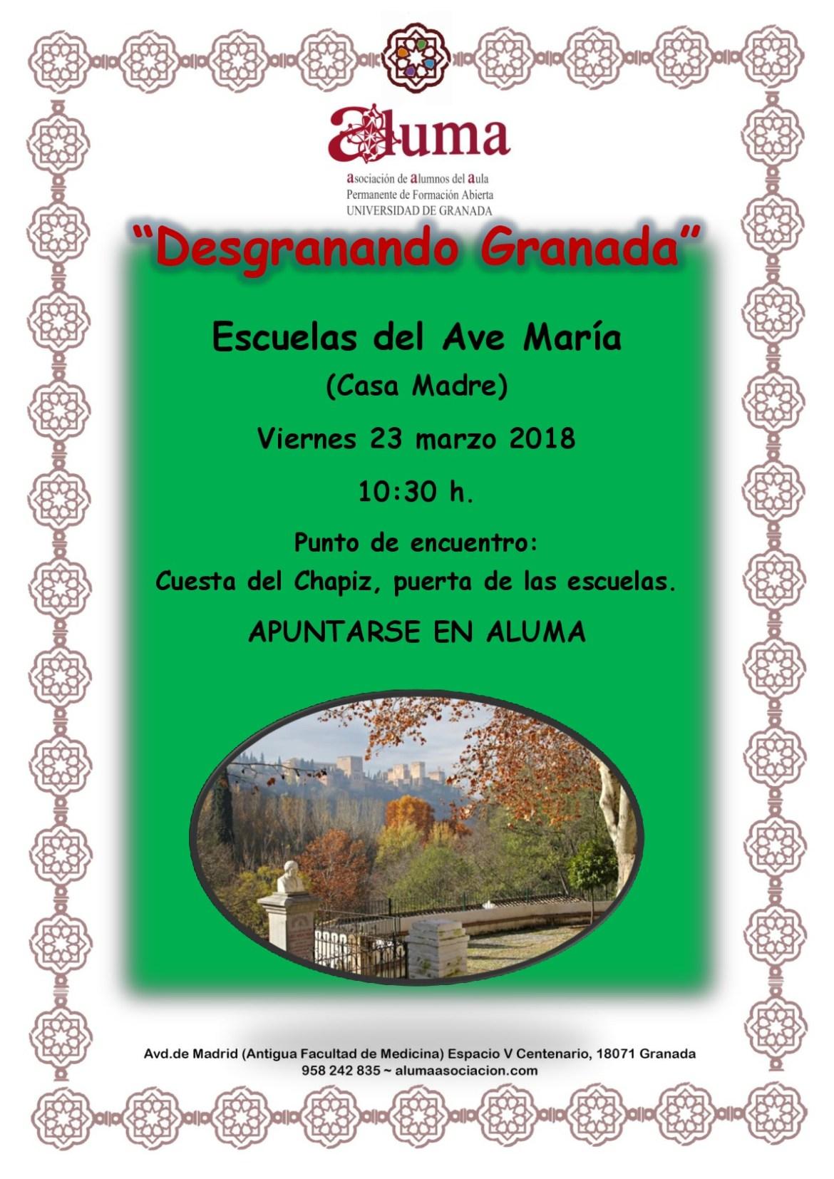 Escuelas del Ave María-001