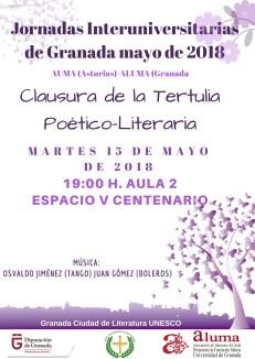 CLAUSURA TERTULIA-001 (1)