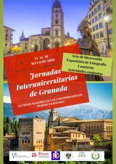 Jornadas Interuniversitarias de Granada (1)-001
