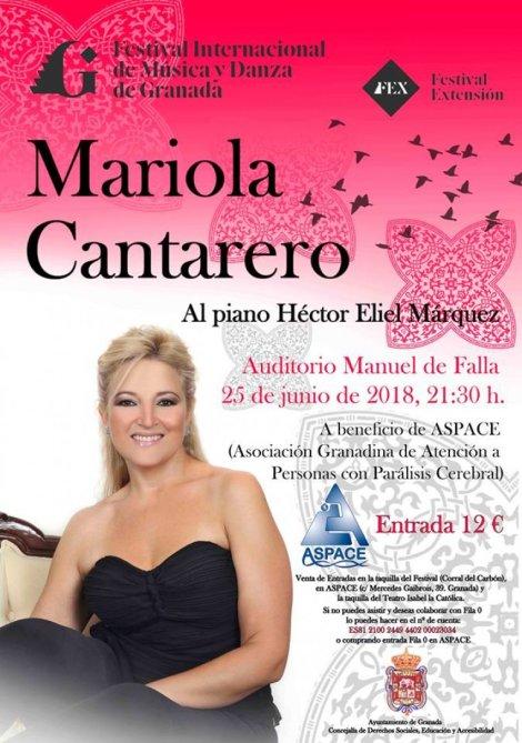 c_mariolacantarero