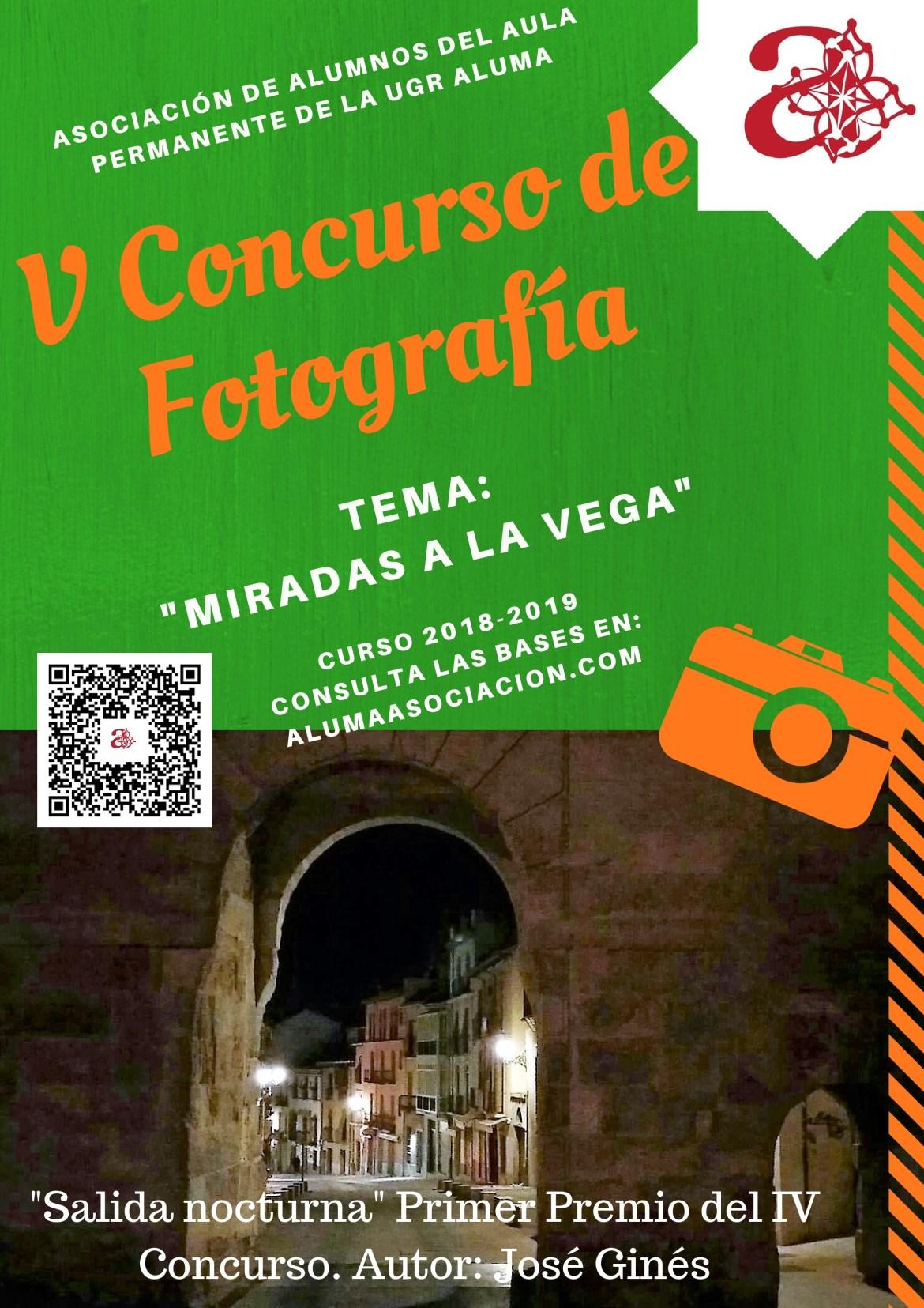 V Concurso de Fotografía-001