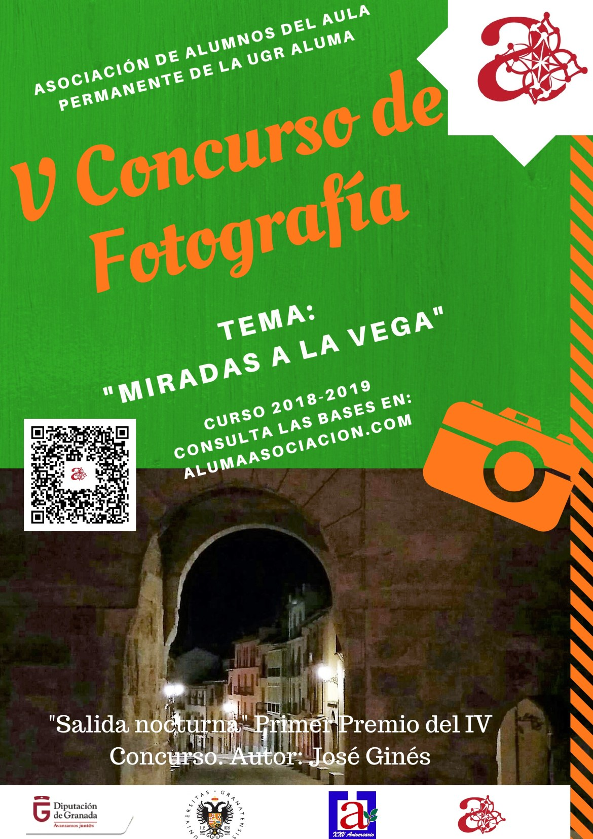 Cartel V Concurso de Fotografía-001 (2)