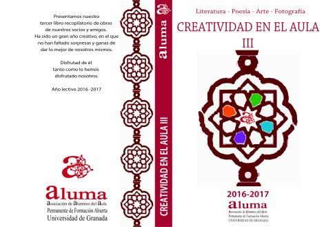 Portada del libro Creatividad en el Aula.jpg