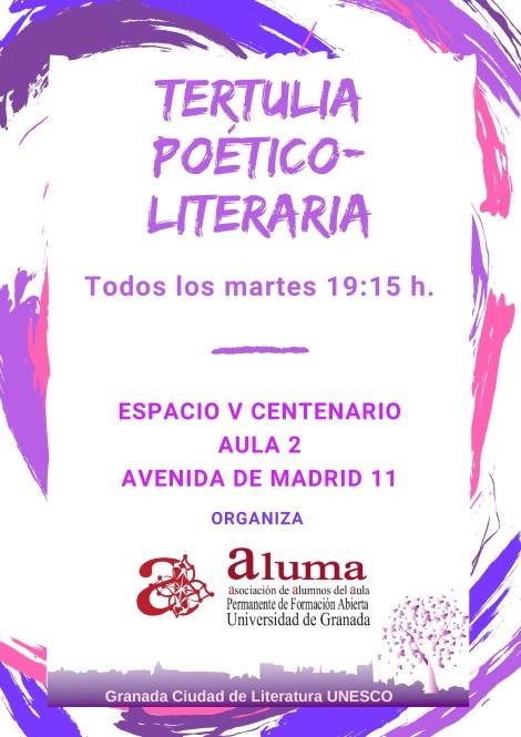 tertulia poético-literaria-001