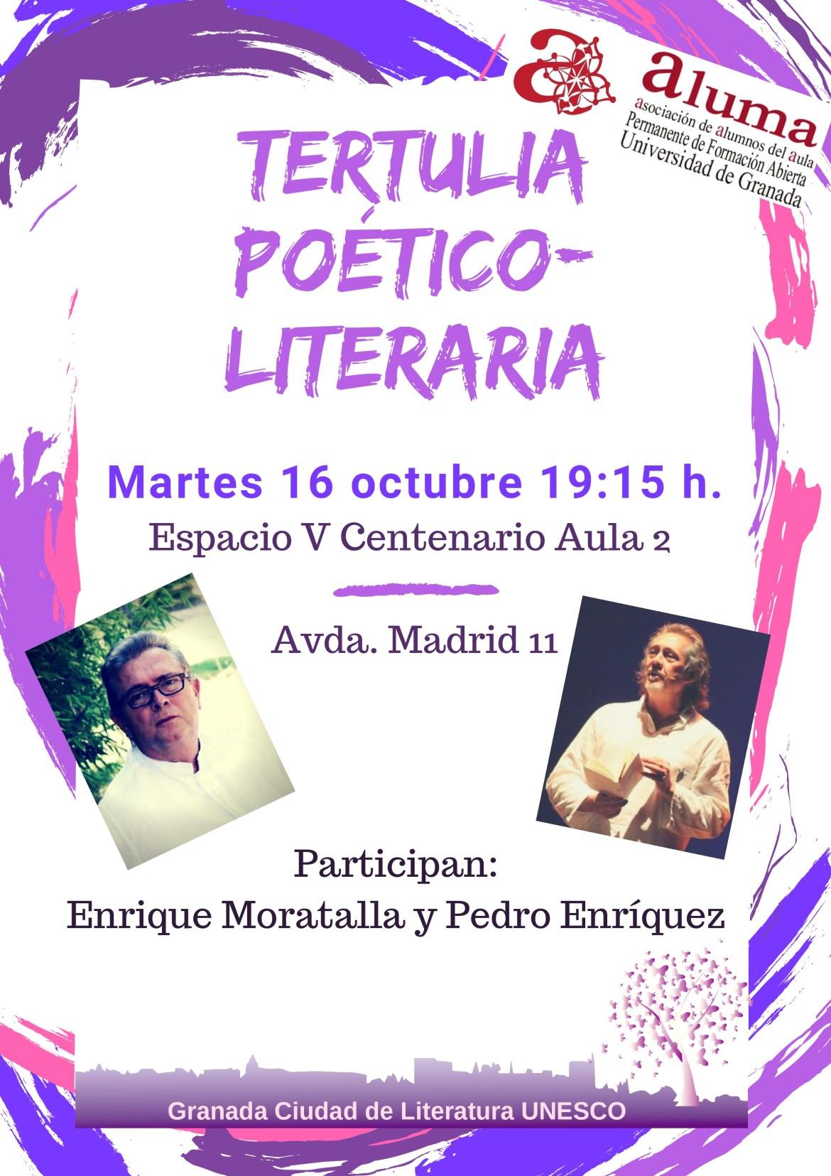 tertulia poético-literaria (2)-001