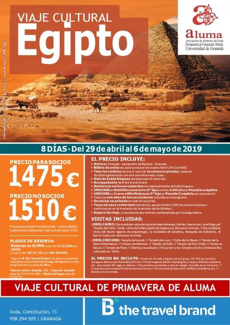 CARTEL EGIPTO ALUMA Av Constitucion-converted-001