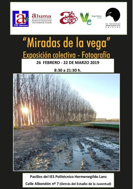 Cartel Exposición Fotos Hermenegildo Lanz-001