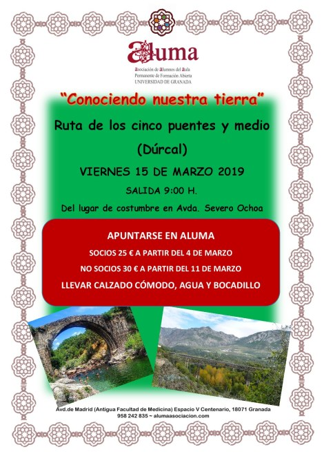 RUTA DE LOS CINCO PUENTES Y MEDIO-001