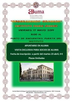 Instituto Padre Suarez_page-0001