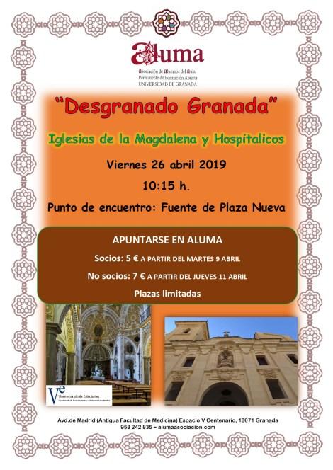MAGDALENA Y HOSPITALICOS_page-0001