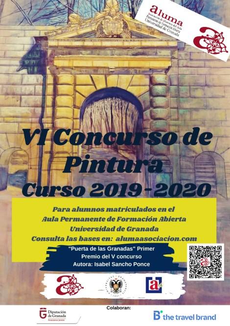 Cartel VI C. Pintura_page-0001
