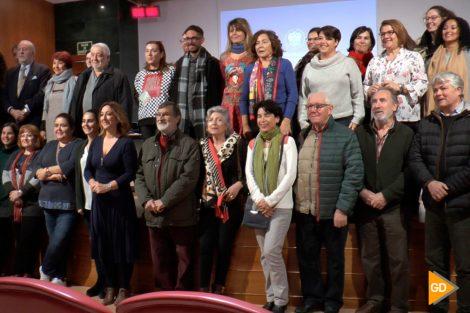 La-Universidad-conmemora-el-Dia-Internacional-de-los-Voluntarios-Victor-Molina-1010x673