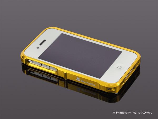 main_top600_gold.jpg