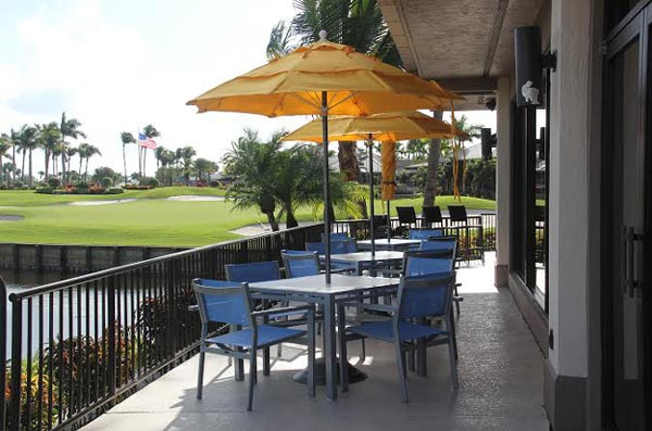 discount commercial patio furniture
