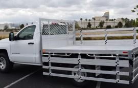alumbody-aluminum-bed-easy-access