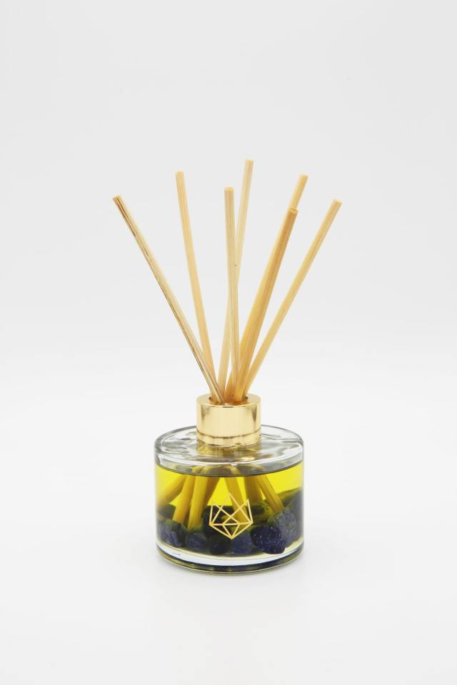 Calm Reed Diffuser 3