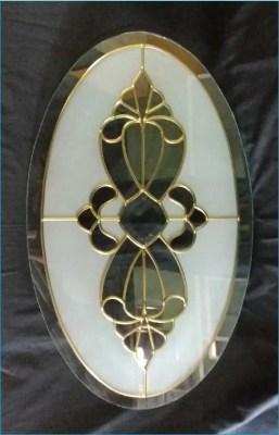 como hacer vitrales caseros|vitrales para puertas de madera|imagenes de vitrales modernos