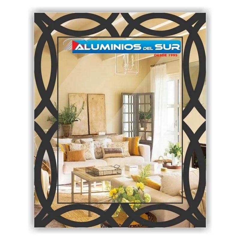 espejos baratos para baos y salas