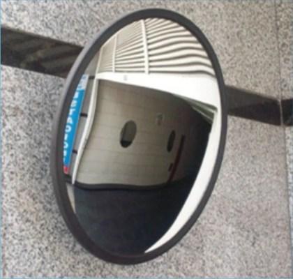 espejos concavos y convexos ejercicios resueltos
