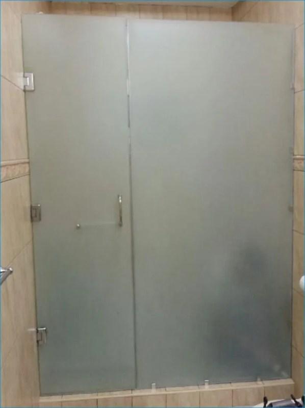 Donde puedo encontrar puertas para baño|puertas de aluminio para baño|puertas corredizas para baño|puertas de madera para baño|puertas para baño de aluminio|a precios Economicos