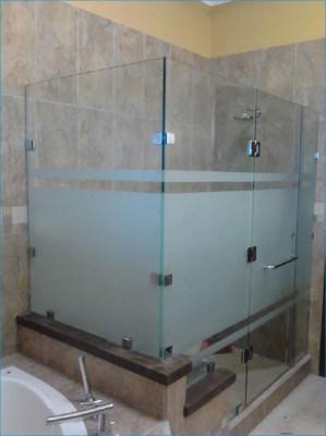 puertas correderas para baños