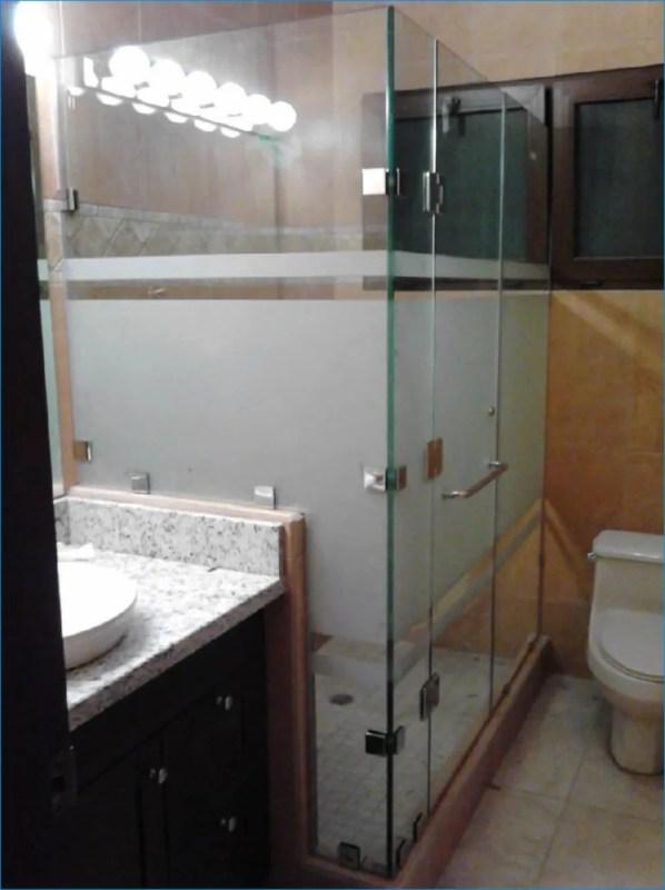 Puertas Para Baño Soluciones Para La Nueva Arquitectura De Hogar Y