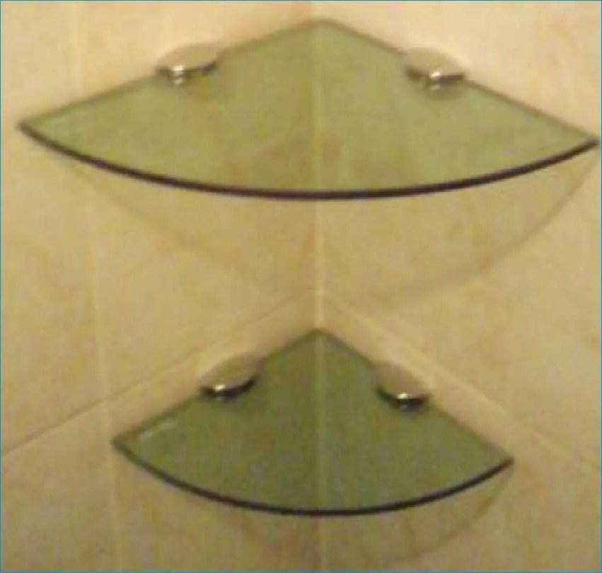 nosotros te podemos ayudar a organizar tu hogar u oficina con repisas de vidrio repisas de vidrio modernas repisas de vidrio para sala repisas de