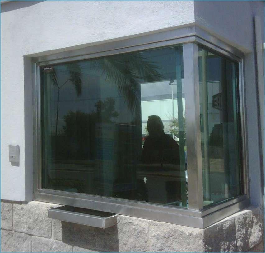 vidrio blindado para casas puertas para ba o