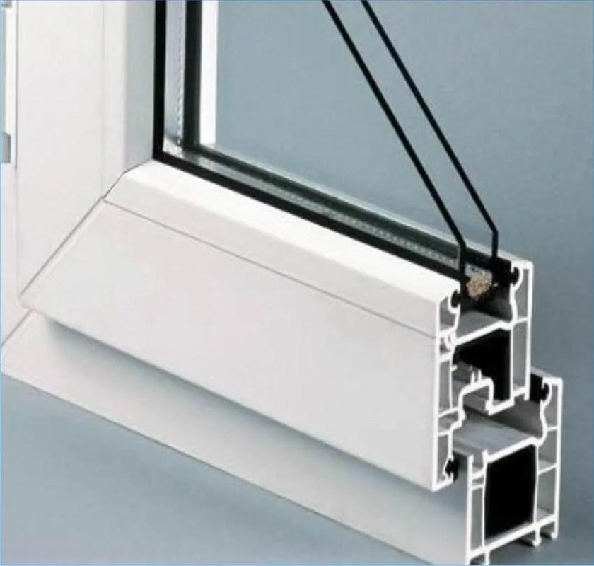 vidrio anti ruido honduras