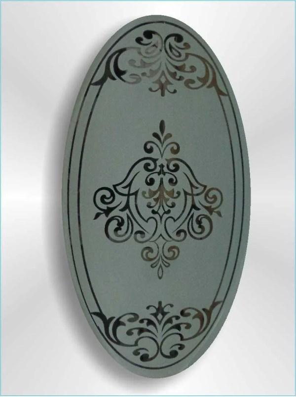 1000 y Mas diseños Unicos de vitrales para puertas | Imagenes para Vitrales | vitrales goticos