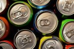 73% återvinning av aluminiumdryckesburkar