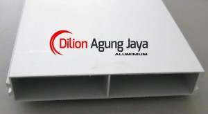 Dinding Holow