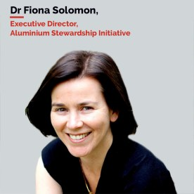 Fiona_solomon profile