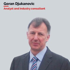 Goran-Djukanovic profile